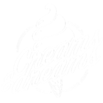 Creams and Dreams logo